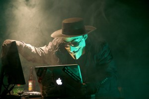 anonymous_hacker_cc-by-nc_from_Brian_Klug