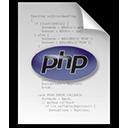 PHP von Alessandro Rei - Lizenz: GNU/GPL