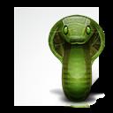 Python von schollidesign Lizenz: GNU/GPL