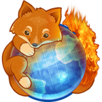 browser-firefox-icon_cc-by-nc-nd_from_Royalflushxx