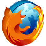 Firefox-icon_cc-by-nc-nd_from_Benjigarner