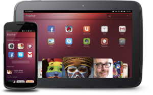 ubuntu-touch-tablet-mobile_cc-by-nc-sa_from_Ruslan_Rugoals