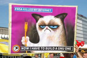 NSA-killed-my-Internet_cc-by-sa_from_Frerk_Meyer