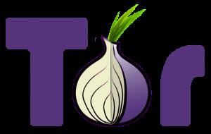 Logo des Tor-Projektes