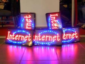 Internet - cc-by-nc-sa von hdzimmermann